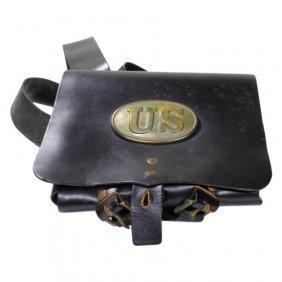 Cartridge Pouch