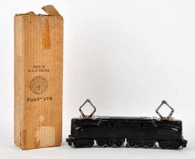 Lionel 2332 Gg-1 Locomotive.