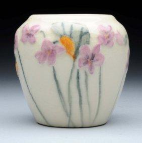 Rookwood Vase.