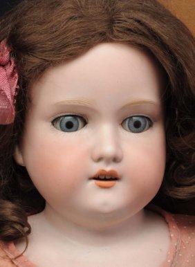 """""""dainty Dorothy"""" Doll In Original Box."""