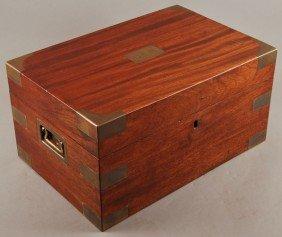 "Benson & Hedges 1901 Cigar Tobacco Humidor 14"" Box"