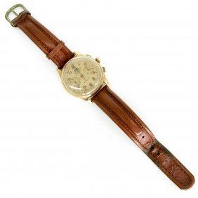 18kg Mens Egona Chronograph Watch