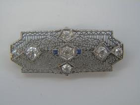 Lot Estate Fresh Jewelry Art Objects & Furniture