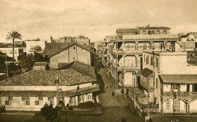 Lehnert & Landroch - Suez