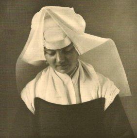 Rothschild, Max - Nun