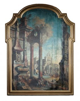 Manner Of Pietro Paltronieri, Il Mirandolese