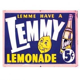 2041-Lemmy Lemonade