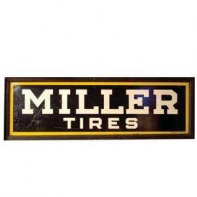 2047-Miller Tires