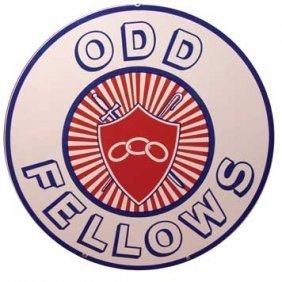 2050-Oddfellows