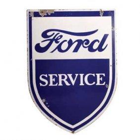 2053-Ford Service Shield