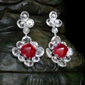 Lot Spring Jewels
