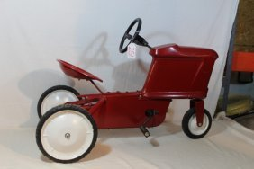 Murray Pedal Tractor - Will Not Ship