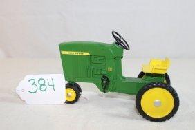 John Deere 20 Pedal Tractor