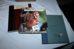 Books Through Indian Eyes