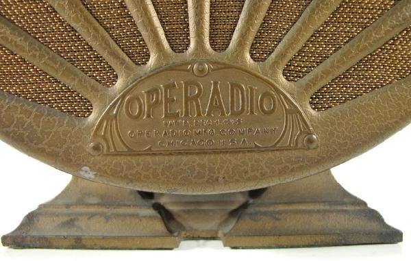 Index further Jukebox Speaker likewise 291337270020 furthermore I besides Wood Sewing Box Patented February 19 1889. on operadio speaker radio