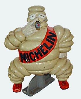 Michelin Air Pump