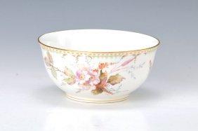 Beaker/bowl, Kpm Berlin, Around 1907