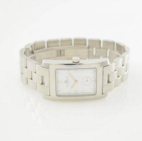 Baume & Mercier Wristwatch Series Hampton