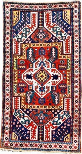 Kasim-ushag Kazak,