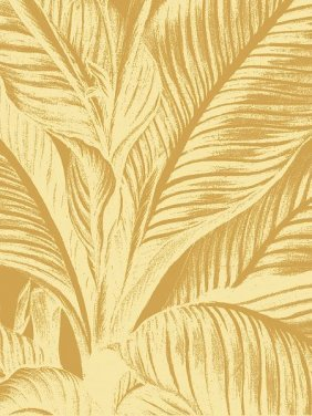 Botanical Series. Leaf 20
