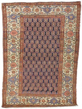 Malayer Rug Carpet