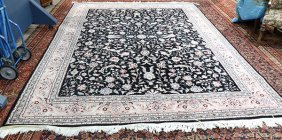 Indo Tabriz Carpet