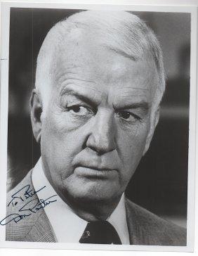 Don Porter (1912-1997) American Actor