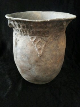 Caddo Jar