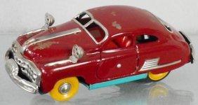 Mercury Auto