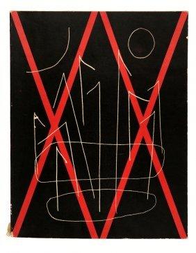 Aa.vv., 1958
