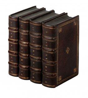 Plinius Secundus Gaius, 1535