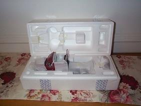 47 franklin mint precision model mack elite cl 613 ltd lot 47 Display home furniture auctions perth