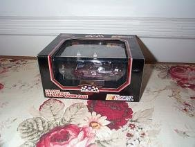 Racing Champions Inc., GM Goodwrench 1:43 Scale Di
