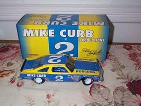 Action Racing Collectibles, Dale Earnhardt #2 Mike