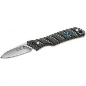 Buck Knives Harvest Series Waterfowler