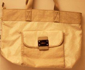 Kipling Soft Hand Bag