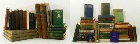 Lot Of 75 Books