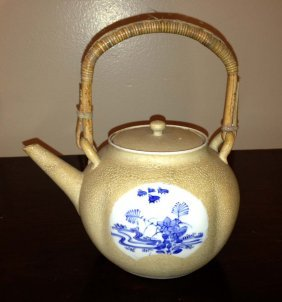 Japanese Antiques & Arts Gallery - Chinese and Chinese ...