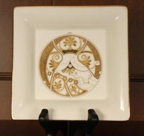 Parmigiani Fleurier Limited Edition Commemoration