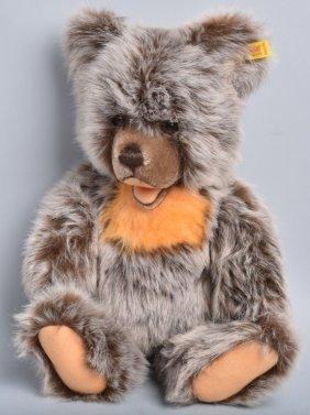 Steiff Zotty Bear, 0302/40