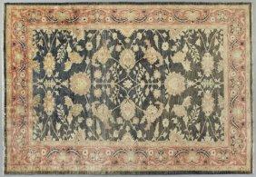 Karastan Carpet, 8' X 12'.