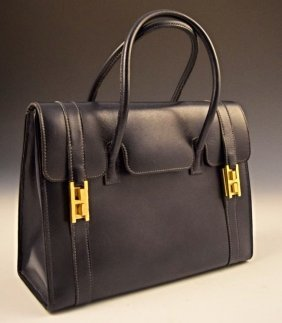 hermes Dogon Duo swift calfskin