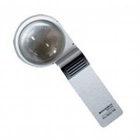 Eschenbach Mobilux Illuminated Magnifier - 5x