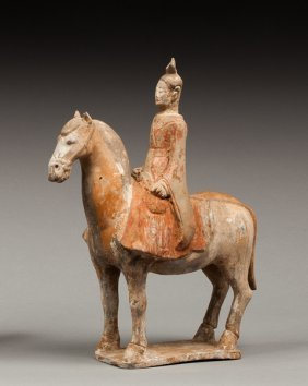 Han Horseman