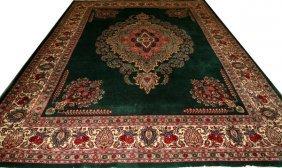 Room Size Carpet