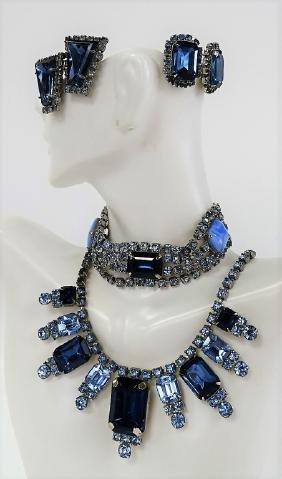 Lot Costume Jewelry Extravaganza Pt. III