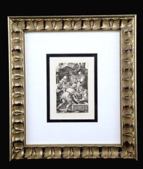 Lot September Fine Art Catalog Auction