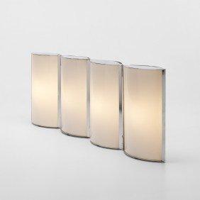 Jean-Pierre Vitrac Table Lamp