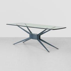 Ico Parisi Unique Dining Table