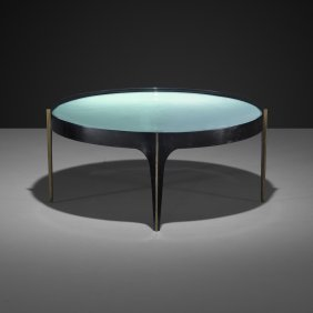 Fontana Arte Coffee Table